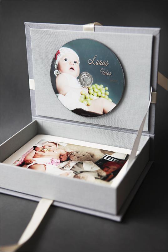 Fotobox fuer Hochzeitsfotos