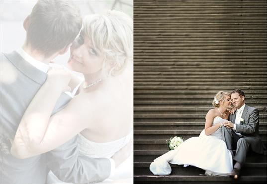 Artesfoto Hochzeitsfotobuch