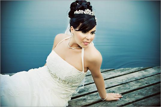 Lera Rene Hochzeit Krefeld.jpg