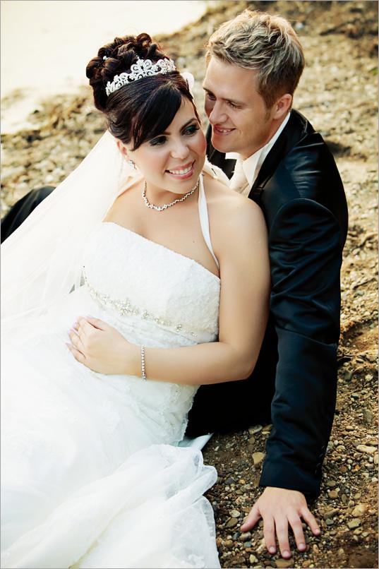 Russischer Hochzeitsfotograf.jpg