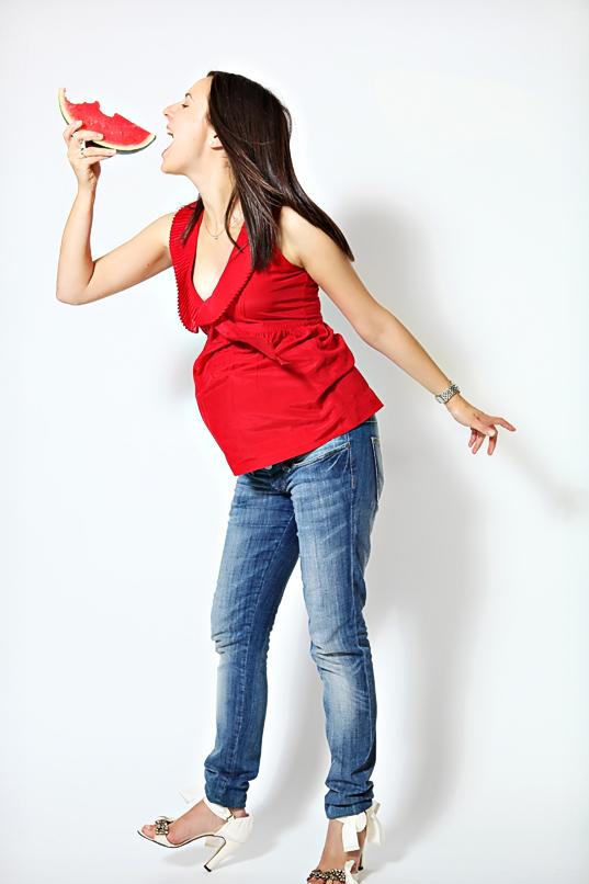 schwangerschafts_fotograf